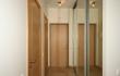 Izīrē dzīvokli, Grostonas iela 25 - Attēls 15