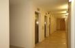 Izīrē dzīvokli, Grostonas iela 25 - Attēls 20