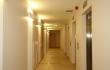 Izīrē dzīvokli, Grostonas iela 25 - Attēls 21