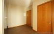 Izīrē dzīvokli, 13. janvāra iela 21 - Attēls 1
