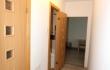 Izīrē dzīvokli, Ozolciema iela 22 k-2 - Attēls 1
