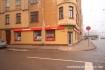 Pārdod biroju, Lāčplēša iela - Attēls 21