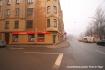Pārdod biroju, Lāčplēša iela - Attēls 22