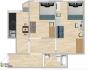 Apartment for rent, Ganu street 4 - Image 14