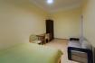 Apartment for rent, Ganu street 4 - Image 5
