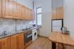 Apartment for rent, Ganu street 4 - Image 10