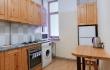 Apartment for rent, Ganu street 4 - Image 11