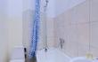 Apartment for rent, Ganu street 4 - Image 12