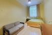 Apartment for rent, Ganu street 4 - Image 7