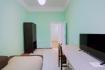 Apartment for rent, Ganu street 4 - Image 3
