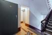 Apartment for rent, Ganu street 4 - Image 15