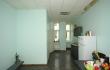 Pārdod dzīvokli, Alfrēda Kalniņa iela 1A - Attēls 8
