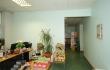 Pārdod dzīvokli, Alfrēda Kalniņa iela 1A - Attēls 16