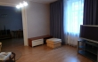 Apartment for rent, Vidus street 11 - Image 7