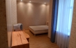 Apartment for rent, Vidus street 11 - Image 11