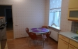 Apartment for rent, Vidus street 11 - Image 4
