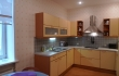 Apartment for rent, Vidus street 11 - Image 3