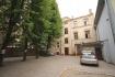 Apartment for rent, Brīvības street 98 - Image 9