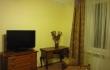 Izīrē dzīvokli, Eksporta iela 2 - Attēls 2
