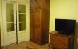 Izīrē dzīvokli, Eksporta iela 2 - Attēls 3