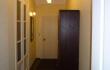 Izīrē dzīvokli, Eksporta iela 2 - Attēls 13