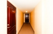 Apartment for sale, Kalniņa street 8 - Image 13