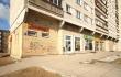 Retail premises for sale, Bultu street - Image 2