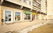 Retail premises for sale, Bultu street - Image 3