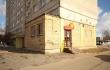Retail premises for sale, Bultu street - Image 5