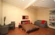 Izīrē dzīvokli, Dzirnavu iela 55 - Attēls 1