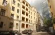 Izīrē dzīvokli, Valdemara iela 23 - Attēls 10
