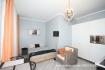 Izīrē dzīvokli, Lāčplēša iela 18 - Attēls 3
