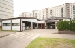 Retail premises for sale, Rostokas street - Image 7