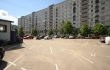 Retail premises for sale, Rostokas street - Image 8