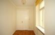 Izīrē dzīvokli, Tērbatas iela 9 - Attēls 1