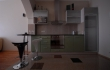 Izīrē dzīvokli, Ganību dambis iela 13a - Attēls 3