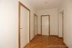 Izīrē dzīvokli, Vīlandes iela 2 - Attēls 15