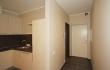 Izīrē dzīvokli, Alauksta iela 9 - Attēls 5