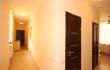 Izīrē dzīvokli, Stabu iela 30 - Attēls 13