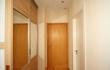 Izīrē dzīvokli, Tomsona iela 39 - Attēls 12