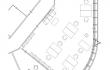 Iznomā biroju, Ģertrūdes iela - Attēls 9