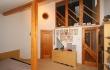 Продают квартиру, улица Brīvības prospekts 104 - Изображение 1