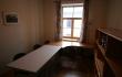 Pārdod dzīvokli, Vīlandes iela 5 - Attēls 9