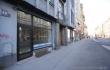 Iznomā tirdzniecības telpas, Čaka iela - Attēls 1