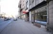 Iznomā tirdzniecības telpas, Čaka iela - Attēls 2