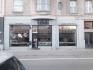 Iznomā tirdzniecības telpas, Elizabetes iela - Attēls 10