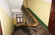 Продают квартиру, улица Klijānu 3 - Изображение 10