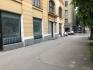 Iznomā tirdzniecības telpas, Antonijas iela - Attēls 10