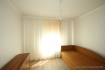 Apartment for sale, Antonijas street 16A - Image 8