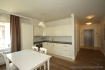 Apartment for sale, Antonijas street 16A - Image 4